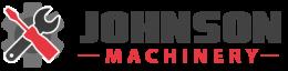 Johnson Machinery